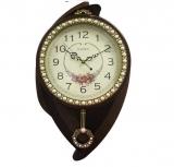 Настенные часы с маятником Kairos KBN006B