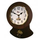 Настенные часы Sinix 2105