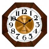 Настенные часы Sinix 1071CMA