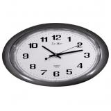 Настенные часы La Mer GD121-16