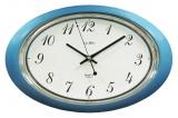 Настенные часы La Mer GD121-7