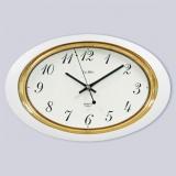 Настенные часы LAMER GS121-17