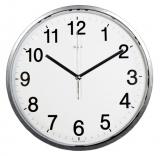 Настенные часы B&S HR-PA 300