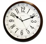 Настенные часы Kairos KS-375