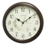 Настенные часы Kairos KS-382 B