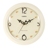 Настенные часы Castita 102W