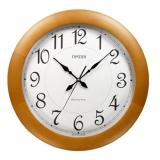 Настенные часы Castita 112WD-32