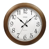 Настенные часы Castita 112B-40
