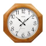 Настенные часы Castita 112WD-48
