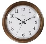 Настенные часы Castita114В-32