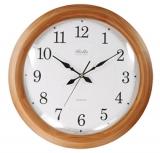 Настенные часы Castita114WD-32