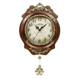 Настенные часы Castita 203В
