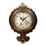 Настенные часы Castita 205В