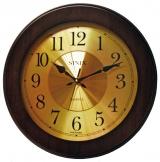 Настенные часы Sinix 1068GА