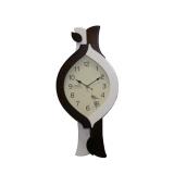 Настенные часы Kairos MS-8011W