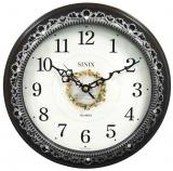 Настенные часы Sinix 5091S
