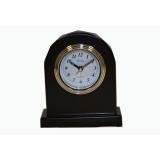 Настольные часы Sinix 7038В c будильником