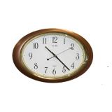 Настенные часы LAMER GD121-18