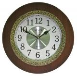 Настенные часы Sinix 5053