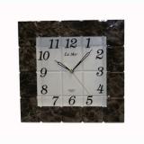 Настенные часы LAMER GD042005