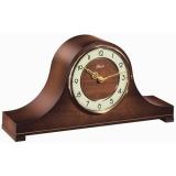 Настольные часы Hermle 2114-30-103