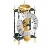 Настольные часы Hermle 0701-00-734