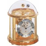 Настольные часы Hermle 0352-16-805