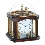 Настольные часы Hermle 0352-1Q-948