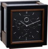 Настольные часы Hermle 0352-30-999