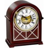 Настольные каминные  часы  0340-70-000