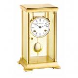 Настольные часы Hermle 0131-00-997