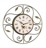 Настенные часы  30784-002100