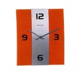 Настенные часы Hermle 30800-002100