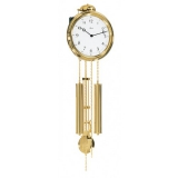 Настенные часы Hermle 0261-00-991