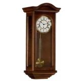 Настенные часы Hermle 70290-030341