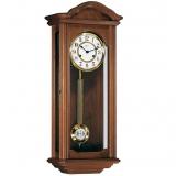 Настенные часы Hermle 0341-30-411