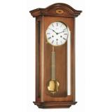 Настенные часы Hermle 70456-030341