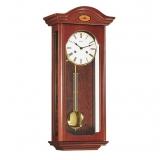 Настенные часы Hermle 70456-070341