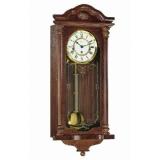 Настенные кварцевые часы Арт. 2214-30-509 (Германия)