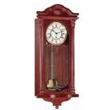 Настенные часы Hermle 0341-70-509