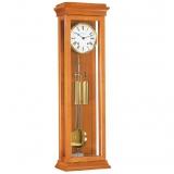 Настенные часы Hermle 70615-160058