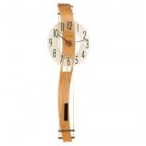 Настенные часы Hermle 70644-382200