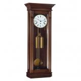Настенные часы Hermle 0351-1Q-707