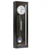 Настенные механические часы Hermle 0761-47-875