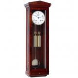 Настенные часы Hermle 0058-70-899