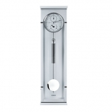 Настенные механические часы  0761-00-918