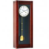 Настенные часы  0141-30-963