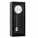 Настенные часы Hermle 0141-47-963