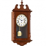 Настенные часы Hermle 70964-030141