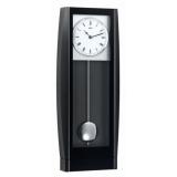 Настенные часы Hermle 70966-742200